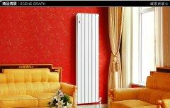 成为暖气片代理经销商的必备条件