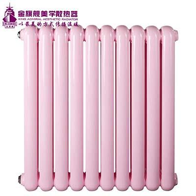 钢制暖气片生产厂家