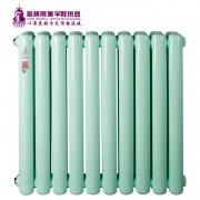钢制暖气片安装部门排班的规则