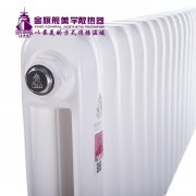 暖气片配件被用于在哪些领域里?
