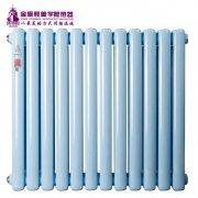 保证钢制暖气片品牌质量的因素