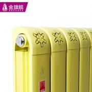 铜铝暖气片价格:怎么样售卖暖气片5个奥秘