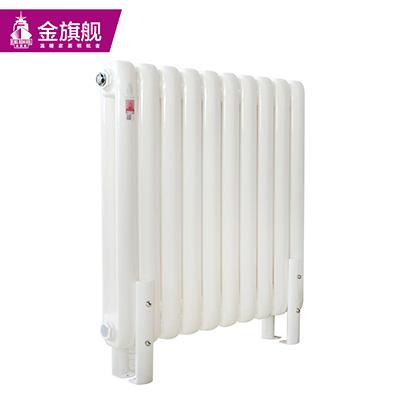 钢制暖气片厂家