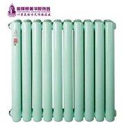 在采暖季您家的钢制暖气片做好保养了吗?