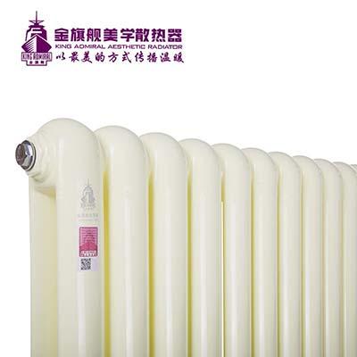 暖气片 钢制