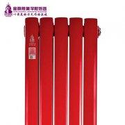 钢制暖气片品牌:它怎么区别进水阀和出水阀
