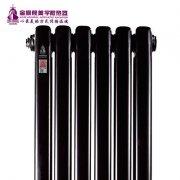 北京钢制暖气片:旧房间的安装方法