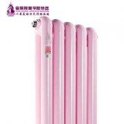 钢制板式暖气片对流暖气片影响散热量的因素