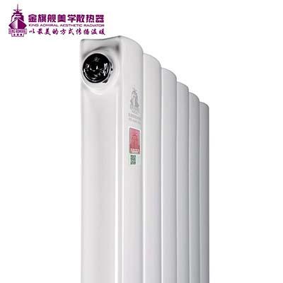 北京钢制暖气片