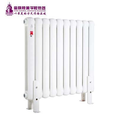 钢制暖气片的价格