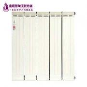 钢制暖气片安装需要注意什么,卫浴暖气片怎么