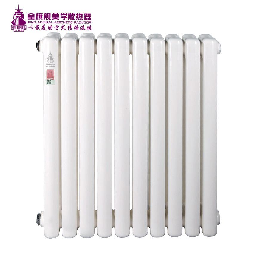 钢制暖气片品牌