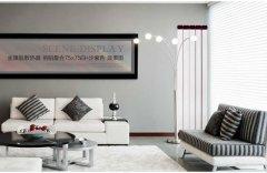 北京暖气品牌给大家说说日常维护保养的小招数