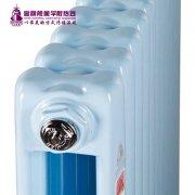 北京暖气片厂家介绍产品种类