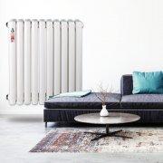 家庭暖气安装变的越来越受人喜爱了!