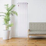 暖气安装会不会影响家里的采暖效果