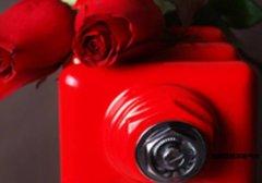 选择钢制暖气片要选品牌产品的?