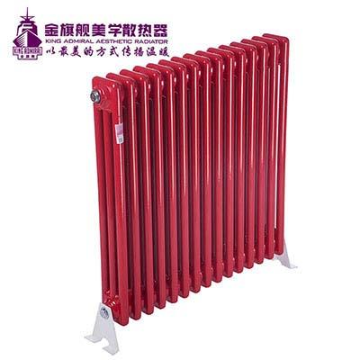 钢制暖气十大品牌