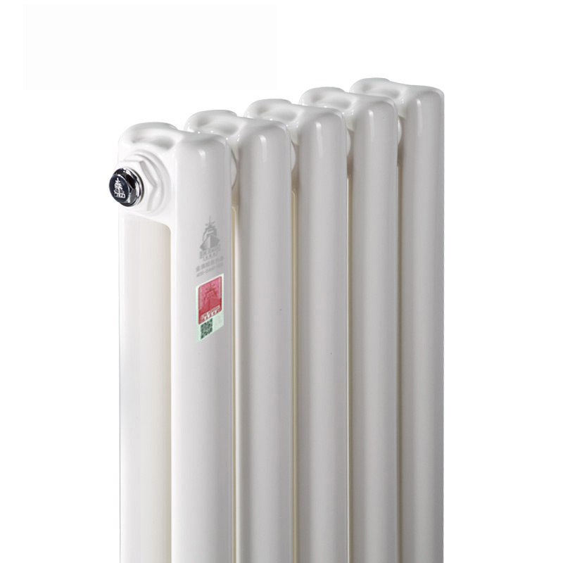 钢制暖气片十大品牌