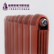 钢制散热器暖气片安装的方法有哪些呢?