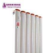 十大品牌暖气片厂家应对不热的排查方式?