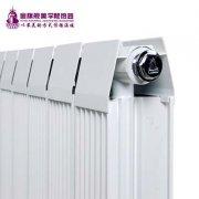 北京暖气品牌各种不热大解析!