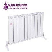 如何选择北京暖气片十大的尺寸和材料!