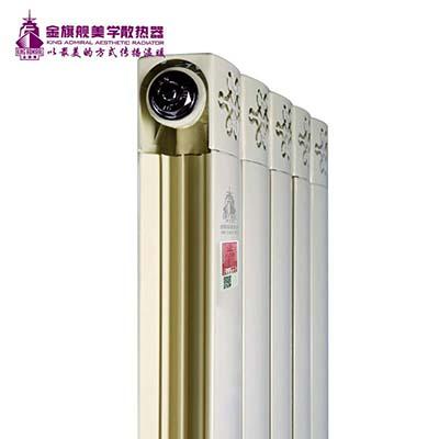 北京暖气十大品牌