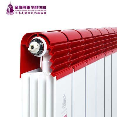 北京暖气片十大
