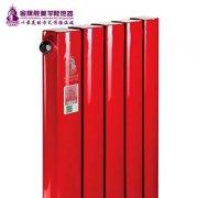 讲解钢制暖气片的选购规范!