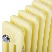 钢制暖气片品牌叫你如何移动暖气片位置!