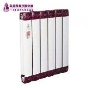 你知道天津市暖气购买价格将安装在哪里吗?