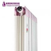 北京暖气片十大名牌选择和购买暖气的正确方法