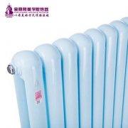 钢制暖气片十大品牌性能简介!