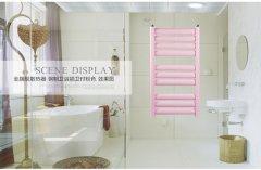 卫浴暖气片的家装操作和高度